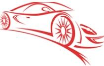 Larson Automotive Blog